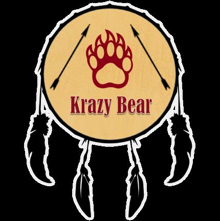 Krazy Bear Trading Post